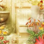 Любимые аксессуары (Екатерина) - Ярмарка Мастеров - ручная работа, handmade