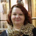 Смирнова Марина (marulik) - Ярмарка Мастеров - ручная работа, handmade