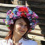 Анна Денисенко (annaDenys) - Ярмарка Мастеров - ручная работа, handmade