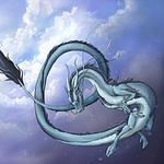 Мастерская речного дракона - Ярмарка Мастеров - ручная работа, handmade