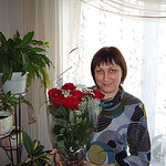 Марина (marimasters) - Ярмарка Мастеров - ручная работа, handmade