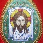 Золотошвейка - Ярмарка Мастеров - ручная работа, handmade