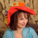 Панькова Ирина - Ярмарка Мастеров - ручная работа, handmade