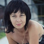 Лилия Абрарова (Migliori) - Ярмарка Мастеров - ручная работа, handmade