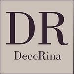 Rina (DecoRina) - Ярмарка Мастеров - ручная работа, handmade