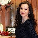 Ирина Пряхина (DecorMasterUl) - Ярмарка Мастеров - ручная работа, handmade
