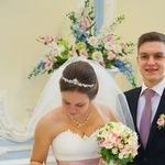 Катенька Ализарчик - Ярмарка Мастеров - ручная работа, handmade