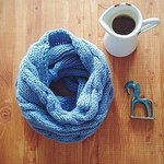 Lovely Little Things - Ярмарка Мастеров - ручная работа, handmade