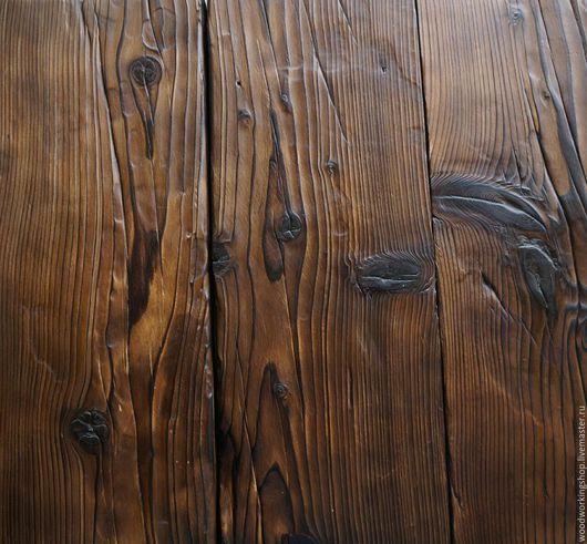 Рекламные стенды ручной работы. Ярмарка Мастеров - ручная работа. Купить Деревянный фотофон.. Handmade. Коричневый, фотофон для макросъемки, сосна
