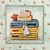 мыло для души и для душа (mddid) - Ярмарка Мастеров - ручная работа, handmade