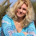 Julia (Nikita551) - Ярмарка Мастеров - ручная работа, handmade
