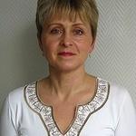 Ирина Шигаева (aprelina) - Ярмарка Мастеров - ручная работа, handmade