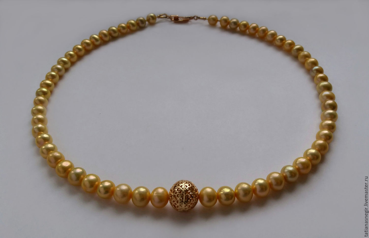 ad stone yellow golden and sized cuffs pearls in of jahaan picture medium topaz ear buy
