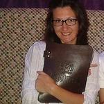 lilayuskas (lilayuskas) - Ярмарка Мастеров - ручная работа, handmade
