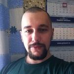 Сергей Хайдуков - Ярмарка Мастеров - ручная работа, handmade