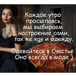 Алексей Викторович - Ярмарка Мастеров - ручная работа, handmade