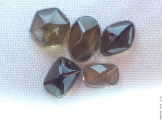 цены на каждый камень и размер смотрите , нажимая на фото  нужного камня внизу под картинкой