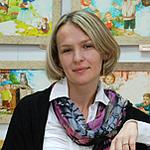Наталья Деревянко (derevyanko-art) - Ярмарка Мастеров - ручная работа, handmade