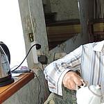 виктор маркелов (rotkiv-80) - Ярмарка Мастеров - ручная работа, handmade