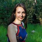 Екатерина Шустрова - Ярмарка Мастеров - ручная работа, handmade