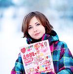 НатальяTOSHA - Ярмарка Мастеров - ручная работа, handmade