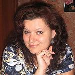 Наталья Кокарева (lenta-natulek) - Ярмарка Мастеров - ручная работа, handmade