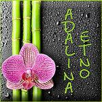 adalina-etno