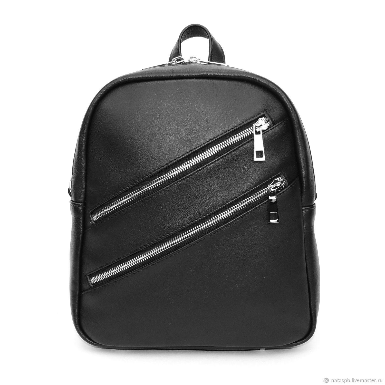 2a6a1b01b585 сумки женские кожаные кожаные сумки купить кожаную сумку купить женскую сумку  магазин кожаных сумок интернет магазин ...