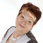 Валентина КУЗНЕЦОВА (РЕЗАНОВА) (tina220253) - Ярмарка Мастеров - ручная работа, handmade