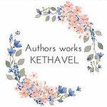 Authors works KETHAVEL - Ярмарка Мастеров - ручная работа, handmade