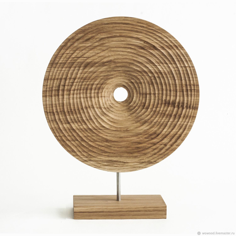 """Арт-объект """"Opa-Spiral"""", Статуэтки, Санкт-Петербург,  Фото №1"""