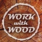 Сергеев Геннадий (WorkWithWood) - Ярмарка Мастеров - ручная работа, handmade