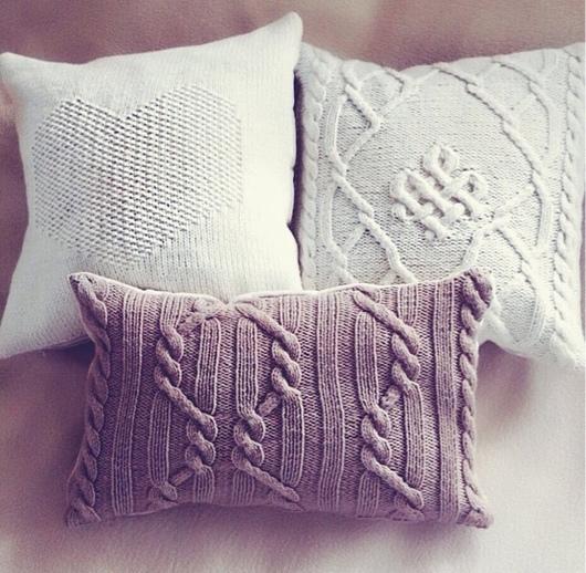Текстиль, ковры ручной работы. Ярмарка Мастеров - ручная работа. Купить Декоративные подушки. Handmade. Наволочка, интерьер, натуральные материалы
