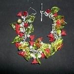 Светлана Ива (svetlanaiva) - Ярмарка Мастеров - ручная работа, handmade
