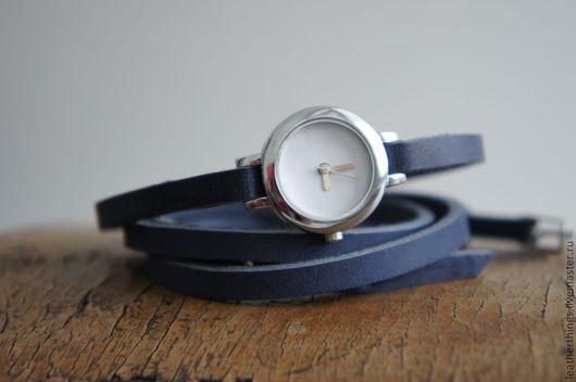 Часы ручной работы. Ярмарка Мастеров - ручная работа. Купить Часы наручные. Handmade. Часы, эксклюзивные часы, часы женщине