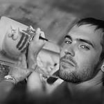 Максим Шендрик - Ярмарка Мастеров - ручная работа, handmade