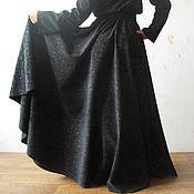 Платье Нуар