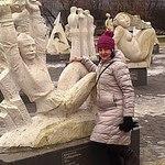 OlgaSha - Ярмарка Мастеров - ручная работа, handmade