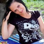 Юлия (REZINKI) - Ярмарка Мастеров - ручная работа, handmade