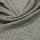 Шитье ручной работы. Ярмарка Мастеров - ручная работа. Купить Костюмная ткань 05-100-0021. Handmade. Бежевый, жакеты