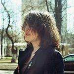 Katya Zhivaykina (coat) - Ярмарка Мастеров - ручная работа, handmade