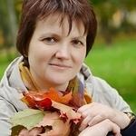 Наталья Боброва - Ярмарка Мастеров - ручная работа, handmade