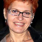 Губинова Людмила (gubinjatko) - Ярмарка Мастеров - ручная работа, handmade