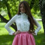 Инга Патракеева - Ярмарка Мастеров - ручная работа, handmade