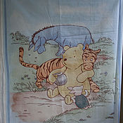 купон ткани