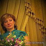 Елена Бони(Кузнецова) (BoniElena) - Ярмарка Мастеров - ручная работа, handmade
