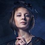 Юлия Кондратюк (YKondratyuk) - Ярмарка Мастеров - ручная работа, handmade