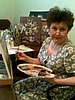 Алефтина  Киселева - Ярмарка Мастеров - ручная работа, handmade