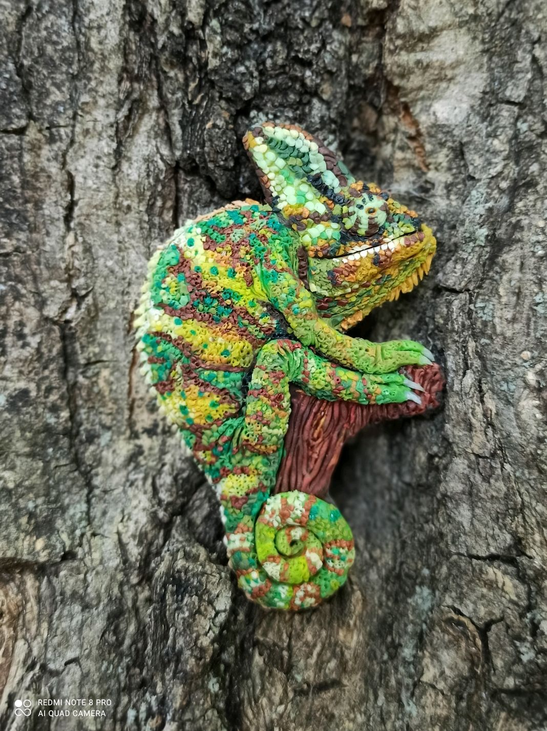 Брошь- хамелеон, Брошь-булавка, Новороссийск,  Фото №1