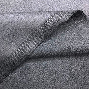 Материалы для творчества handmade. Livemaster - original item Fabric: 100% camel, coat. Handmade.